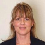 Katrin Irene Budtz